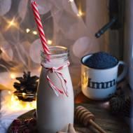 Mleko makowe - litewski przysmak wigilijny