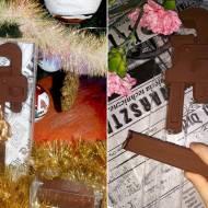 Pyszne i wyjątkowe czekoladowe prezenty z Manufaktury Czekolady