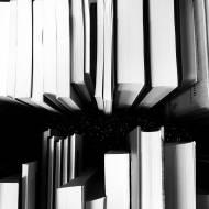 Co zrobić, gdy nie mamy już miejsca dla naszych książek?