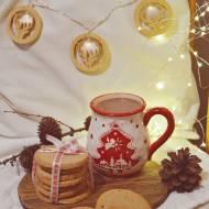 Norweskie ciastka świąteczne last minute