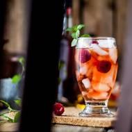 Przepisy na drinki z whisky
