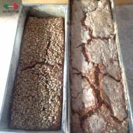 Sprawdzony przepis na chleb na zakwasie