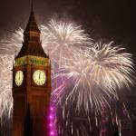 Szczęśliwego Nowego 2020 Roku!