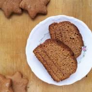 Piernik długodojrzewający / Long Maturing Polish Gingerbread
