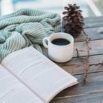 10 książek, które musisz przeczytać w 2020 roku