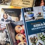 Jak zrozumieć gotowanie? – cz. I moja droga kulinarna i blogowa