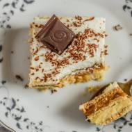 Odchudzone ciasto 3-BIT