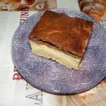 Karpatka najlepszy przepis na tradycyjne polskie ciasto