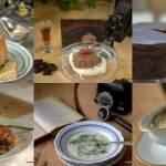 kuchnia XX - lecia międzywojennego