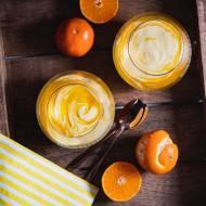 Serniczki mango bez cukru