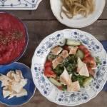 Kuchnia libańska – najlepsze przepisy