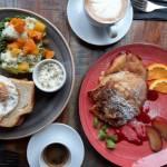 Najlepsze śniadanie na mieście w Warszawie – ranking top 10