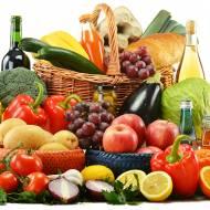 Insulinooporność - z czym to się je?