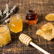 Miód – rodzaje, właściwości, zastosowanie. Rodzaje miodów ze zdjęciami