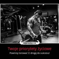 Motywacja w słowach #73