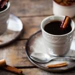 Kawa z garnka po meksykańsku