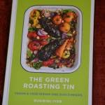'The green roasting tin' Rukmini Iyer