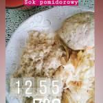 Tydzień w zdjęciach #199