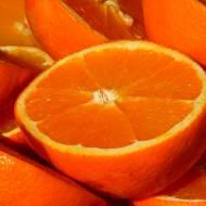 Jak wybrać najsmaczniejsze pomarańcze? 4 ważne rady!
