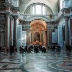 Rzym w 3 dni – gotowy mini przewodnik! Co warto zobaczyć? – dzień  1