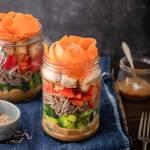 Co jeść w czasie sesji egzaminacyjnej? 3 proste przepisy na dania, które wspomogą pracę mózgu