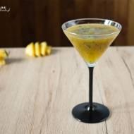 Jager w tropikach - czyli ziołowy drink z Jagermeisterem