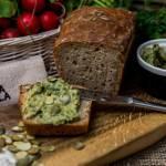 Zdrowe, wiejskie jedzenie w 2020 roku – tylko gdzie je kupić?