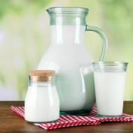 Jak sprawdzić świeżość mleka
