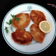 Kurczak z grejpfruta czyli bistec de toronja