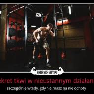 Motywacja w słowach #75
