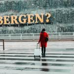 Opóźniony lot odszkodowanie – najbardziej stresujące sytuacje na lotnisku – co robić?