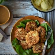 Kurica z Buka – kuchnia podkarpacka