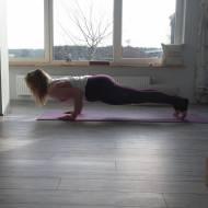 Co nam daje Yoga?