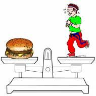 Co nas tuczy - tłuszcz czy cukier?