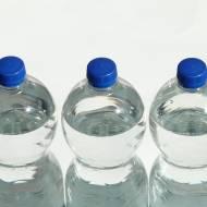 Wody smakowe - pić czy nie pić?
