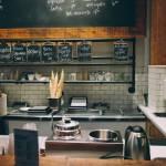 Gdzie szukać profesjonalnych urządzeń do gastronomii?