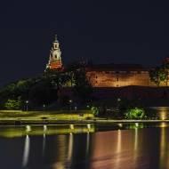 Walentynki w Krakowie