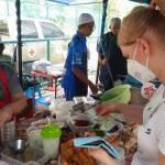 10 rzeczy, które musisz zrobić w Tajlandii