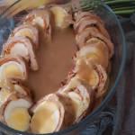 Wielkanocne Polędwiczki