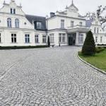 Zakochaj się w Pałacu Romantycznym