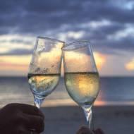 Bogaty świat wina białego