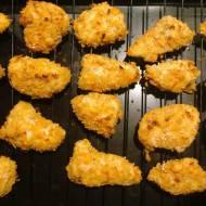 Menu na tydzień: 5 patentów na obiady z kurczaka (i bez)