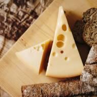 Akcesoria do sera – jakie warto mieć w kuchni?
