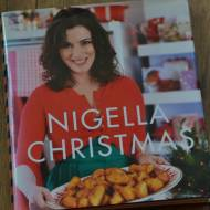 'Nigella Christmas' Nigella Lawson