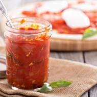 Relisz pomidorowy