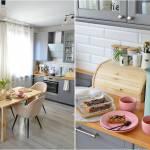 Jak zrobić prawdziwy domowy budyń i 5 prostych trików na bycie bardziej eko w kuchni!