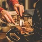Masz opiekacz do kanapek? Koniecznie spróbuj naszych ulubionych tostów!