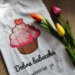 Propozycje prezentowe z okazji Dnia Kobiet , ze sklepu My Gift Dna.