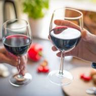 Ile wina można wypić?