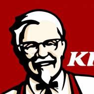 KFC rzuca mięsem… na tydzień